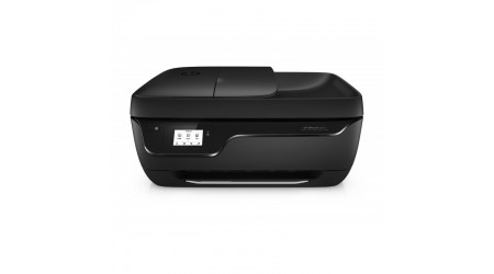 MULTIFUNCION TINTA HP OFFICEJET 3833 ALL IN ONE (CANON LPI 5,25 INCLUIDO)