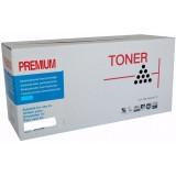 TONER PREMIUM HP CF401X LASERJET PRO  M252 / M274 / M277 CYAN XL 2,3K (201X)