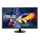 "MONITOR GAMING ASUS 24"" LCD VP248H 1920x1080 HDMI-VGA ALTAVOCES INTEGRADOS"