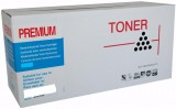TONER PREMIUM HP CE250X CP3525  10,5K CANON CRG723 LBP 7750CDN