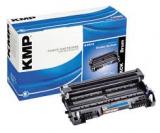 TAMBOR KMP BROTHER DR-3200  25K HL-5340/5370/5350 MFC/DCP-8085/8