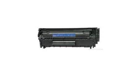 TONER PREMIUM HP CF230A LASERJET PRO M203DN/DW M227 NEGRO 1,6K