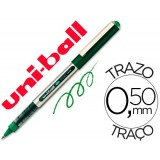 ROTULADOR UNI-BALL ROLLER UB-150 EYE MICRO 0,5 MM