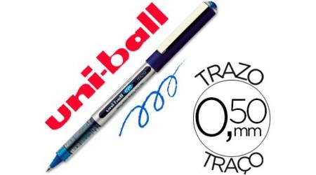 ROTULADOR UNI-BALL ROLLER UB-150 EYE MICRO 0,5 MM