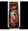 CHOCOLATE EN POLVO BOLSA DE 1 KG