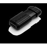 MEMORIA USB   8 GB VERBATIM STORE´ENGO 2.0