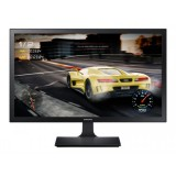 "MONITOR SAMSUNG 27"" FULL HD S27E330H HDMI/VGA"