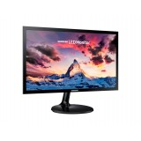 "MONITOR SAMSUNG 21,5"" LED  FULL HD HDMI VGA LS22F350FHU"