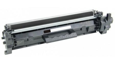 TONER PREMIUM HP Nº 94A NEGRO CF294A LASERJET M118/M148 - 1200 PAG