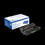TAMBOR BROTHER DR-3400 8K HLL5000D/L5100DN/L6300DW/L5750/L6800/L6900 ORIGINAL