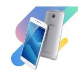 "TELEFONO MOVIL MEIZU M5 NOTE 4G PLATA 5.5""-OC1.8-3GB-32GB"