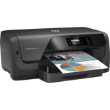 IMPRESORA TINTA COLOR HP OFFICEJET PRO 8210 DUPLEX Y WIFI (CANON LPI 4.50 € INCLUIDO