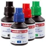 TINTERO EDDING T25