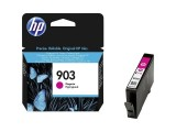 CARTUCHO H.P. Nº 903 MAGENTA OFFICEJET PRO 6860 / 6960 / 6970 SERIES - 315 PAGS