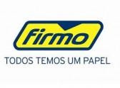FIRMO