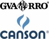 Guarro & Canson