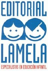EDITORIAL LAMELA