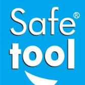 Safetool