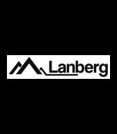 LANBERG