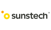 SUNSTECH