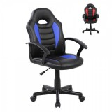 SILLA GAMING ROCADA CHAIR BASIC