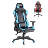 SILLA GAMING ROCADA CHAIR PROFESIONAL