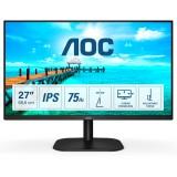 "MONITOR AOC 23,6"" LED M2470SWH 1920x1080 FULL HD - HDMI-VGA"