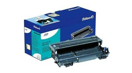 TONER PELIKAN BROTHER TN247BK NEGRO 3K