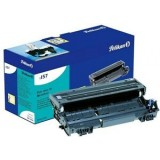 TONER PELIKAN BROTHER TN247Y AMARILLO 2,3K