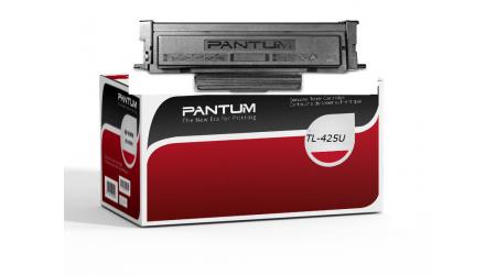 TONER PANTUM TL-425U 11.000 COPIAS  M7105 P3305 ORIGINAL