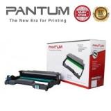 TAMBOR PANTUM DL-425X 25K  M7105 P3305 ORIGINAL