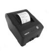 IMPRESORA TICKETS APPROX TERMICA PAPEL 58MM USB-RJ11 NEGRA