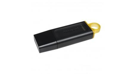 MEMORIA USB 128 GB KINGSTON  USB 3.2/3.1