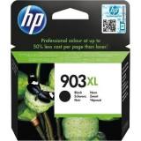 CARTUCHO H.P. Nº 903XL PACK 3 COLORES (CMY) PARA OFFICEJET PRO  6860 / 6960 / 6970 SERIES