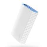 CARGADOR USB TP-LINK POWER BANK 5200A USB + MICROUSB