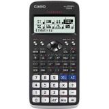 CALCULADORA CIENTIFICA CASIO FX-570SPX Plus  552 FUNCIONES