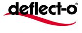 DEFLECT-O