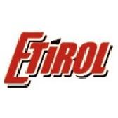 ETIROL